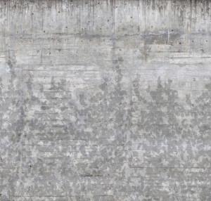 Tapet din hartie cu fibre de nailon Climbing Clorofyl Rebel Walls