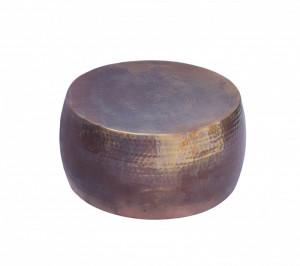 Masuta aramie din aluminiu pentru cafea 60 cm Orient III Invicta Interior