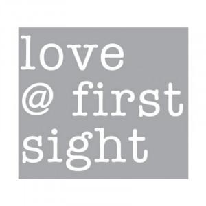 Decoratiune luminoasa alba din sticla Neon Art Love First Sight Seletti