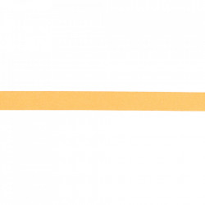 Banda adeziva portocalie 10 m Neon Madam Stoltz