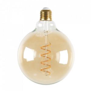 Bec cu LED 6W E27 Wana Kave Home
