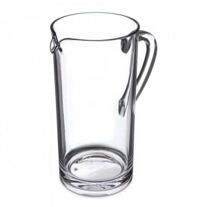 Carafa transparenta din sticla 1,7 L Elan