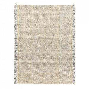 Covor din lana si viscoza Primal Ligne Pure (diverse dimensiuni)