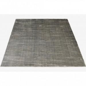 Covor gri 240x170 cm Gamma Grey Bolia