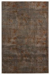 Covor maro Golden Gate Mint Rugs
