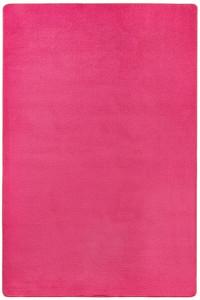 Covor roz inchis Uni Hanse Home (diverse marimi)