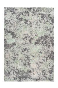 Covor verde menta din polipropilena Sensation Line Lalee (diverse dimensiuni)