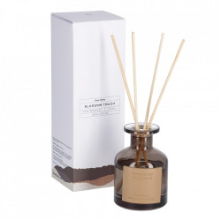 Difuzor cu betisoare parfumate 100 ml Touch of Blossom Kave Home