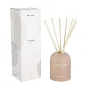 Difuzor cu betisoare parfumate The Essence La Forma