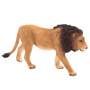 Jucarie din plastic Lion