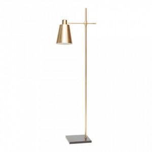 Lampadar alama Lines Hubsch