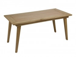 Masa cafea din lemn mindi 60x120 cm Jenki Santiago Pons