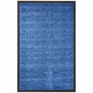 Pres intrare albastru 75x45 cm Smart Zala Living