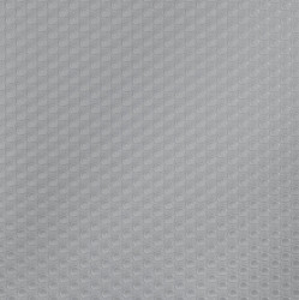 Protectie bucatarie dreptunghiulara gri din EVA 50x150 cm Anti Slip Pimples Wenko