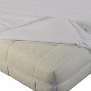 Protectie impermeabila din poliuretan pentru saltea 60x120 cm Terry Quax