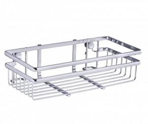 Suport metalic pentru bucatarie Universal Wenko