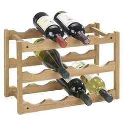 Suport pentru sticle vin Norway Wenko