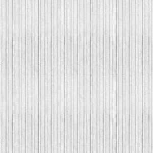 Tapet alb din hartie cu fibre de nailon Swedish Cottage Rebel Walls