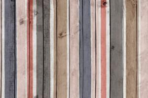 Tapet multicolor Seaport Rebel Walls