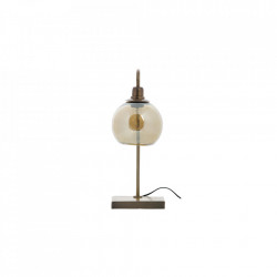 Veioza alama si sticla 49 cm Lantern Be Pure Home