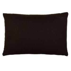 Perna decorativa dreptunghiulara din fibre acrilice 40x60 cm Elynne LifeStyle Home Collection