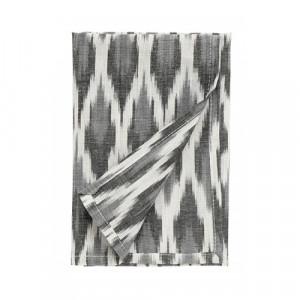 Servetel multicolor din bumbac 40x40 cm Neil Nordal