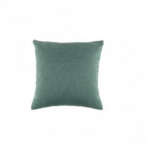 Perna verde 45x45 cm Tim White Label