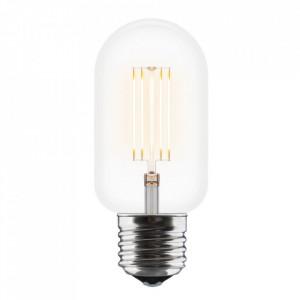 Bec cu filament LED E27 2W Idea Umage