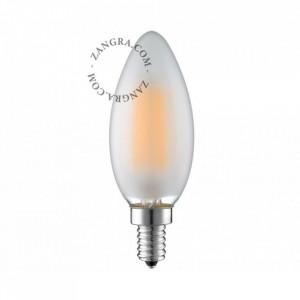 Bec LED 3,5W dimabil Stolla Zangra