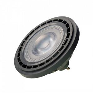 Bec LED GU10 12W Sonnie Milagro Lighting