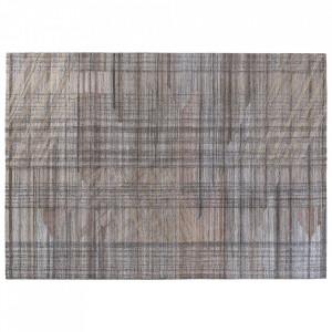 Covor multicolor din lana 170x240 cm Bianca Versmissen