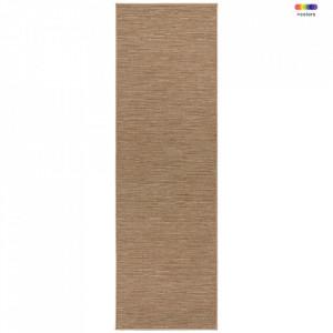 Covor multicolor din polipropilena pentru exterior Nature Look Multicolor BT Carpet (diverse dimensiuni)