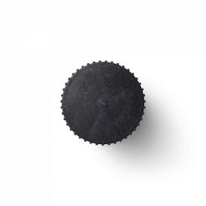 Cuier negru din lemn Chip Medium Normann Copenhagen