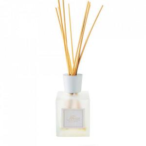 Difuzor cu betisoare parfumate din sticla 200 ml Ibiza Riviera Maison
