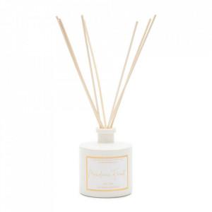 Difuzor cu betisoare parfumate Mandarin Forest Riviera Maison
