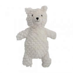 Jucarie plus din poliester Teddy Bear Bloomingville