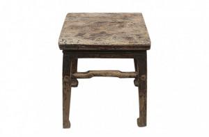 Masa cafea din lemn 40x41cm Shanxi Versmissen