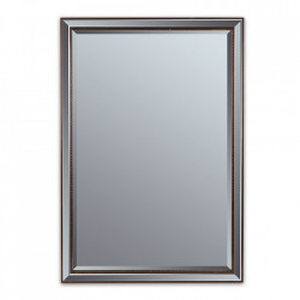 Oglinda din polirasina 70x100 cm Cunningham Antique Santiago Pons