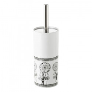 Perie toaleta din ceramica Dream Unimasa