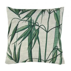 Perna bumbac 45x45 cm Bamboo HK Living
