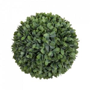 Planta artificiala din PVC 27 cm Sambe Ixia