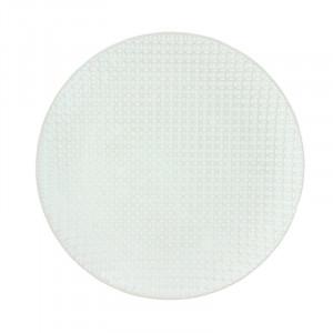 Platou din ceramica 31 cm Ivy Star LifeStyle Home Collection