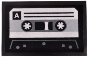 Pres pentru intrare 40x60cm Printy Cassette Hanse Home