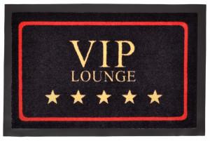 Pres pentru intrare 40x60cm Printy Vip Lounge Hanse Home