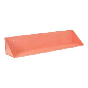 Raft roz din metal 80 cm Original Kids Depot