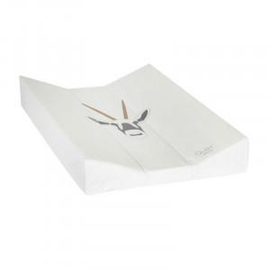 Saltea din PVC pentru masa de infasat 44x67 cm Orix Quax