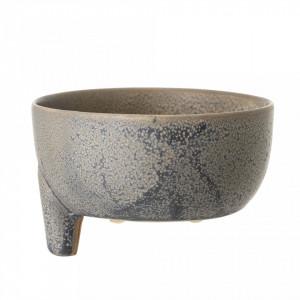 Suport pentru burete din ceramica Kendra Bloomingville
