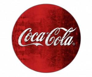 Suport vase fierbinti Coke Wenko