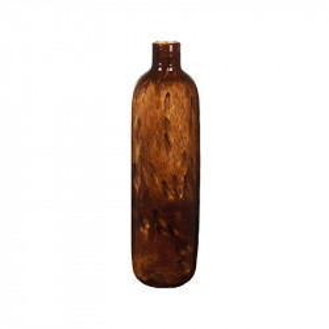 Vaza din sticla 45 cm Assunta Lifestyle Home Collection