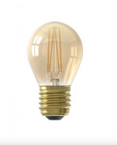 Bec LED dimabil E27 3,5W Bulb A Versmissen